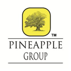 Pineapple Group