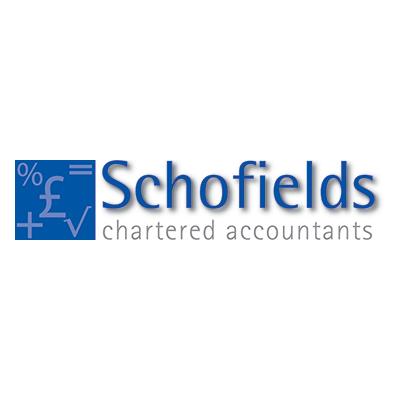 Schofields